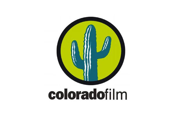 COLORADO FILM