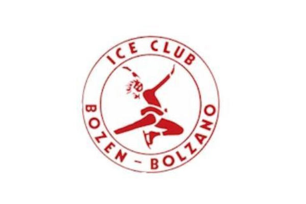 Logo Ice Club